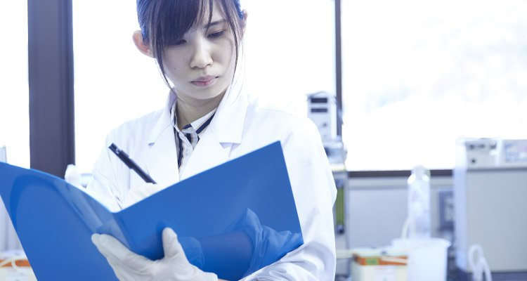 YAEGAKI Biotechnology Providing one-stop solutions for businesses and society