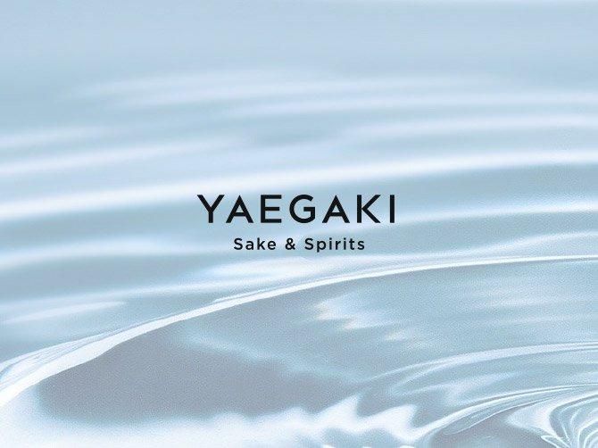 YAEGAKI Biotechnology YAEGAKI Sake & Spirits, Inc.