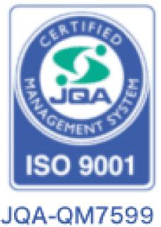 YAEGAKI Biotechnology ISO 9001-based Quality Management System (QMS)