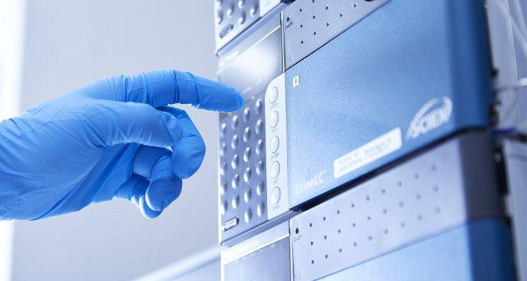 ヤヱガキ醗酵技研 YAEGAKI Biotechnology 発酵技術を含むバイオプロセスによって、幅広い製品を開発。