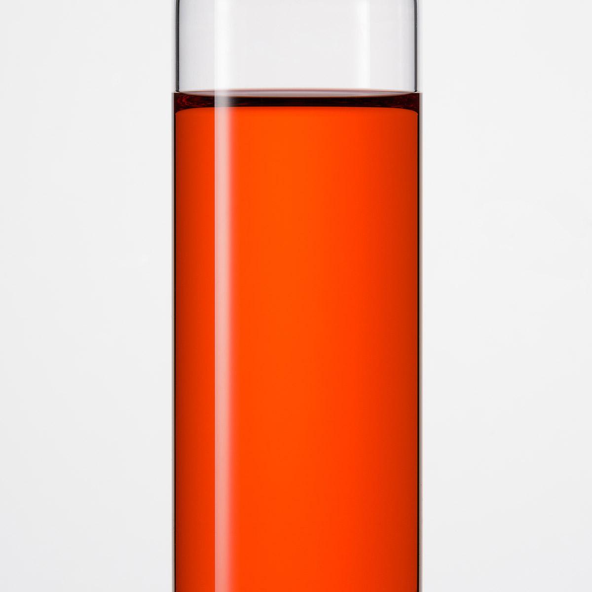 赤大根色素SN
