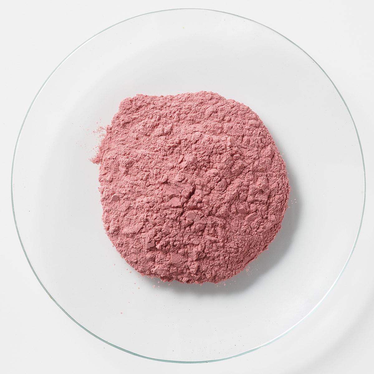 紅麹粉末K-F