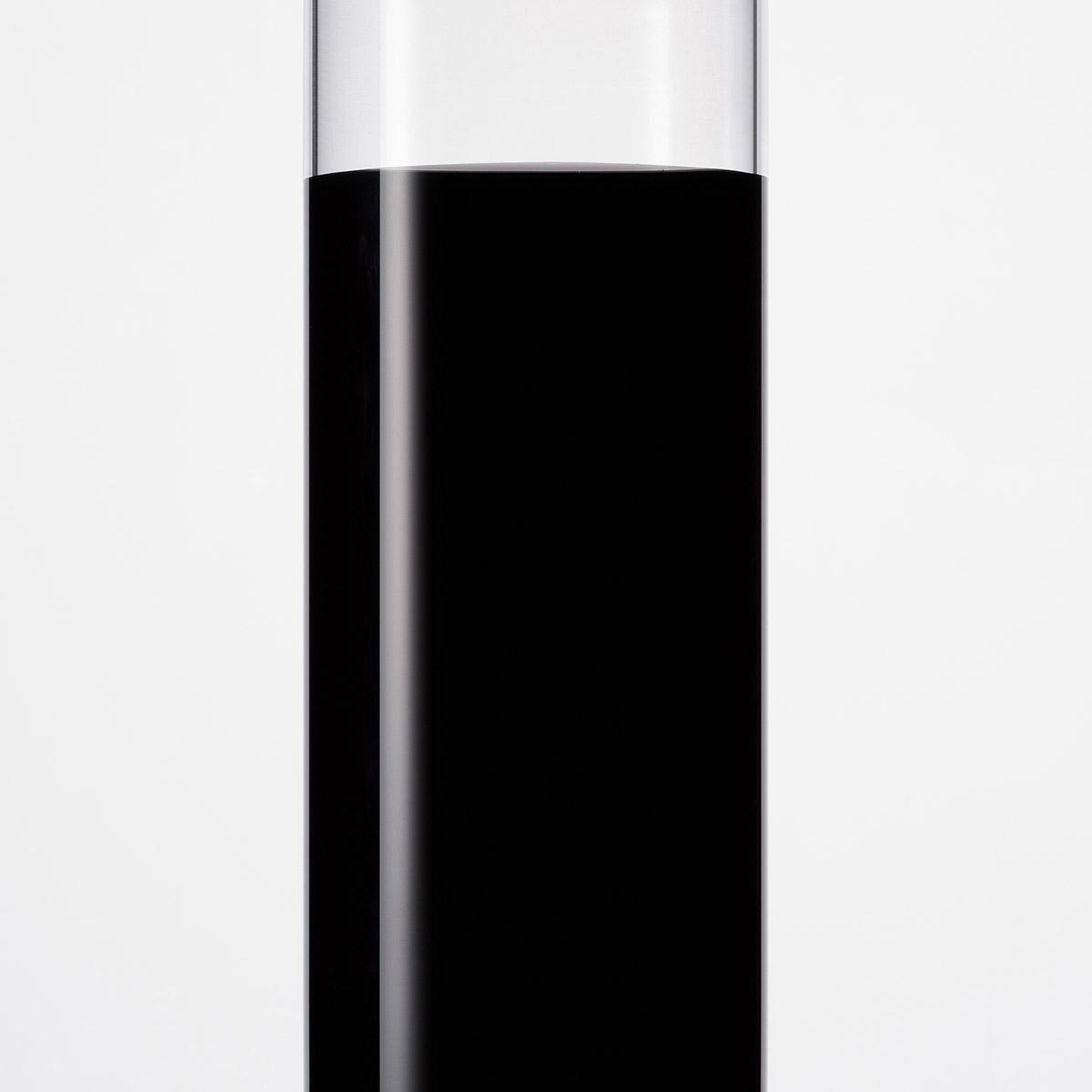 ブラックカラーY
