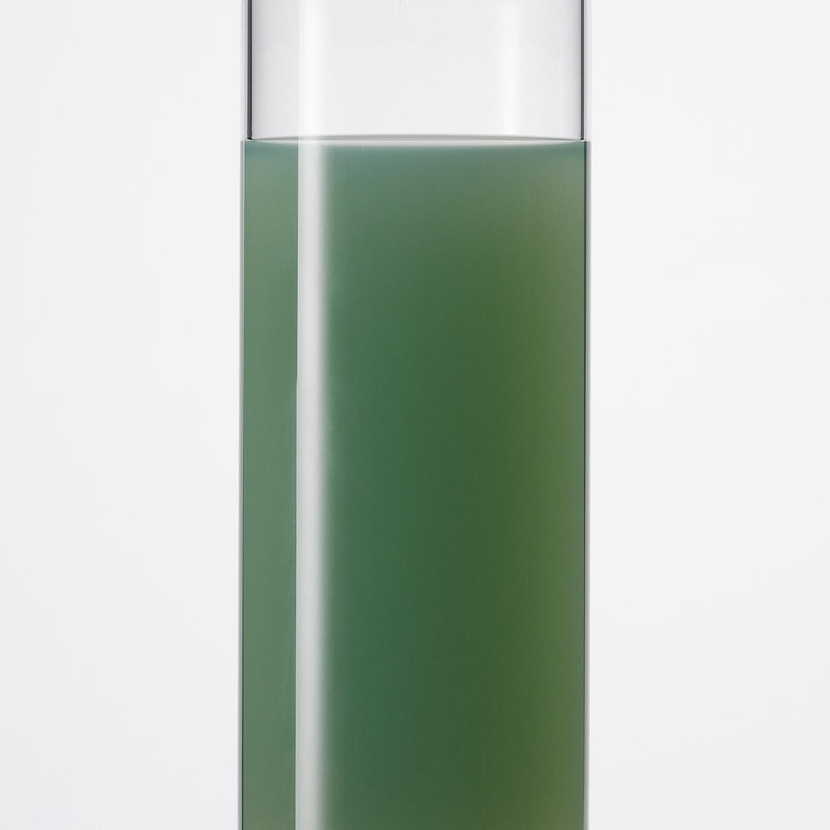 ミラクルグリーンS30