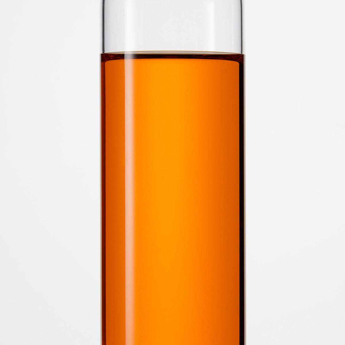 オレンジOS100C