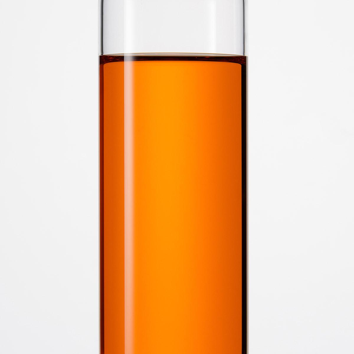 オレンジOS50R
