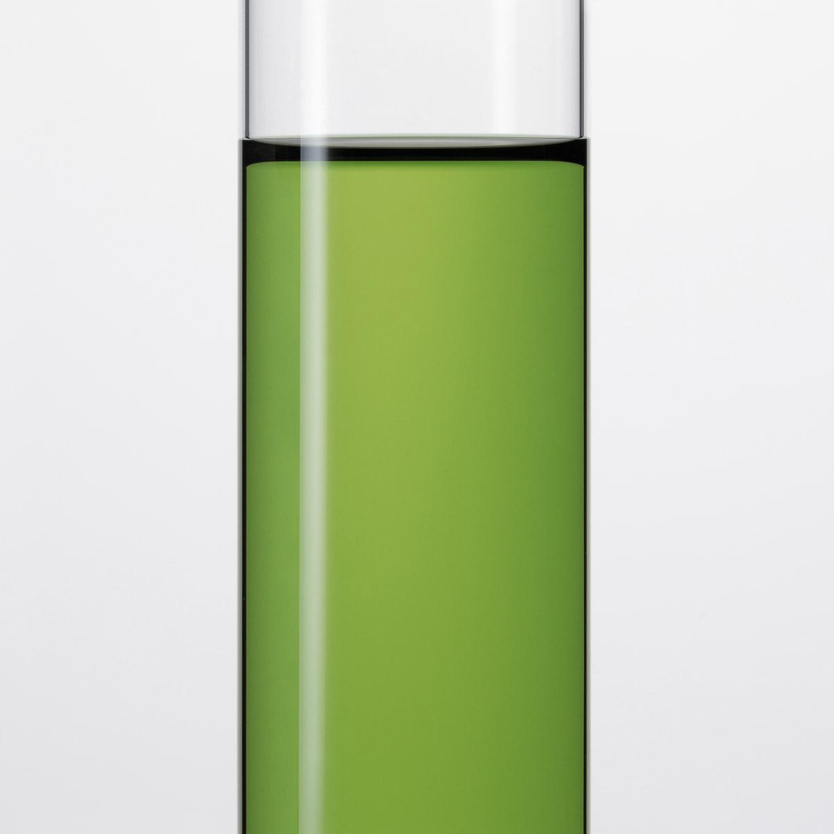 サフグリーンSP12